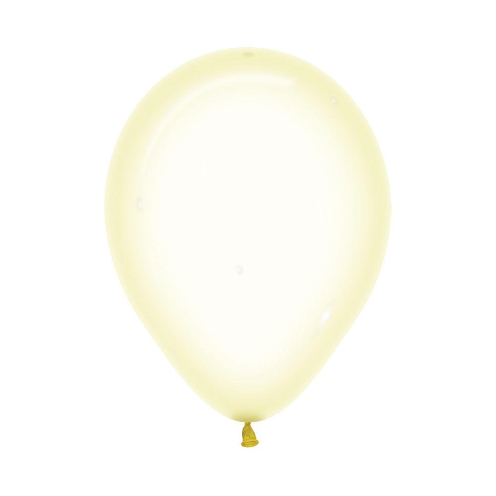 воздушные шары оптом шародеи