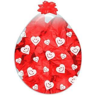 купить шар для упаковки подарков Самара