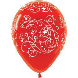 шары купить Невьянск