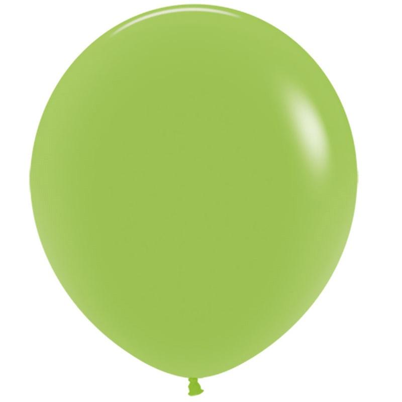 воздушные шары круглые картинки