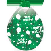 продажа шаров для упаковки подарков Казахстан