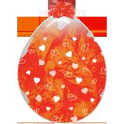 купить шары упаковщик Семпертекс Казахстан
