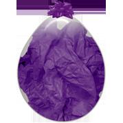 шары для упаковки продажа Киргизия