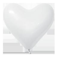продажа латексных сердец Симферополь