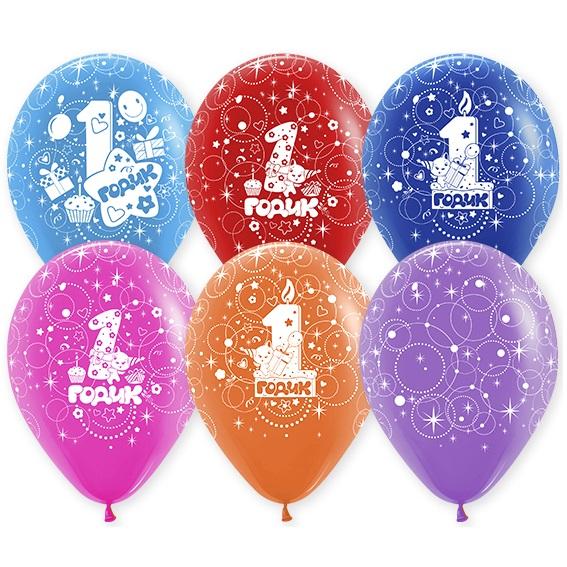 продажа шаров в розницу Большая Ижора