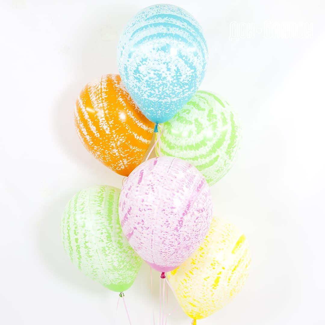 шары купить Кировград