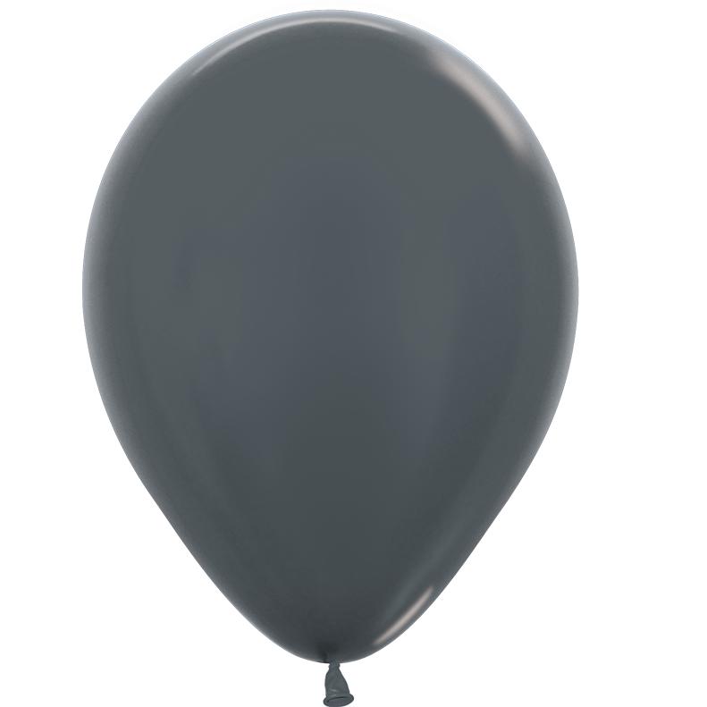 продажа латексных шаров Брянск