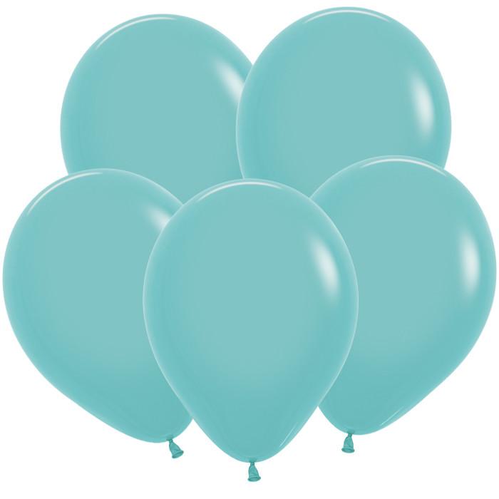 воздушные шары оптовая база