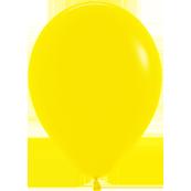 шары продажа Украина
