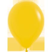 купить шарики Тольятти