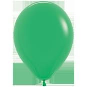 купить большиые шары в розницу Петрозаводск