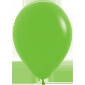 купить большиые шары в розницу Курск
