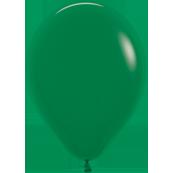 продажа латексных шаров Одесса