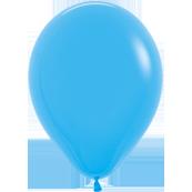 шарики купить Донецк