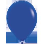 купить большие шары оптом Сочи