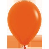 шарики с рисунком купить Донецк