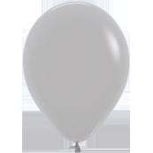 продажа латексных шаров Донецк