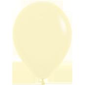 купить шарики Хабаровск