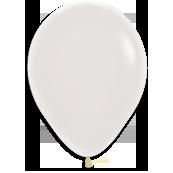 латексные шары купить в розницу Симферополь