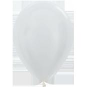 продажа шаров Семпертекс Колумбия