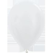 продажа шаров Киев