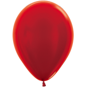 продажа воздушных шаров Киев
