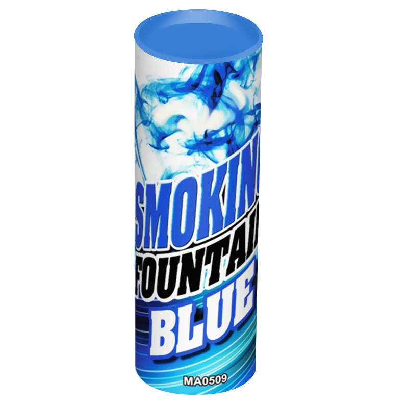 купить цветной дым Феодосия