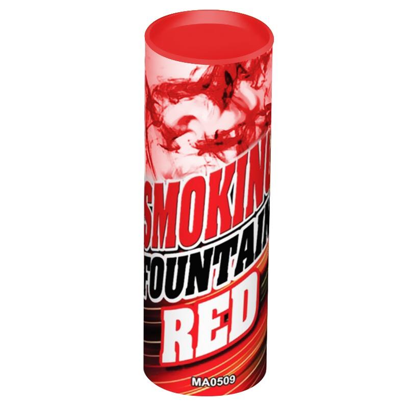 купить красную дымовуху Симферополь