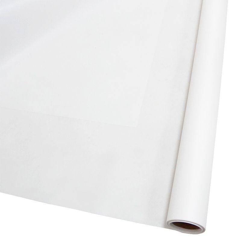 купить упаковочную бумагу оптом