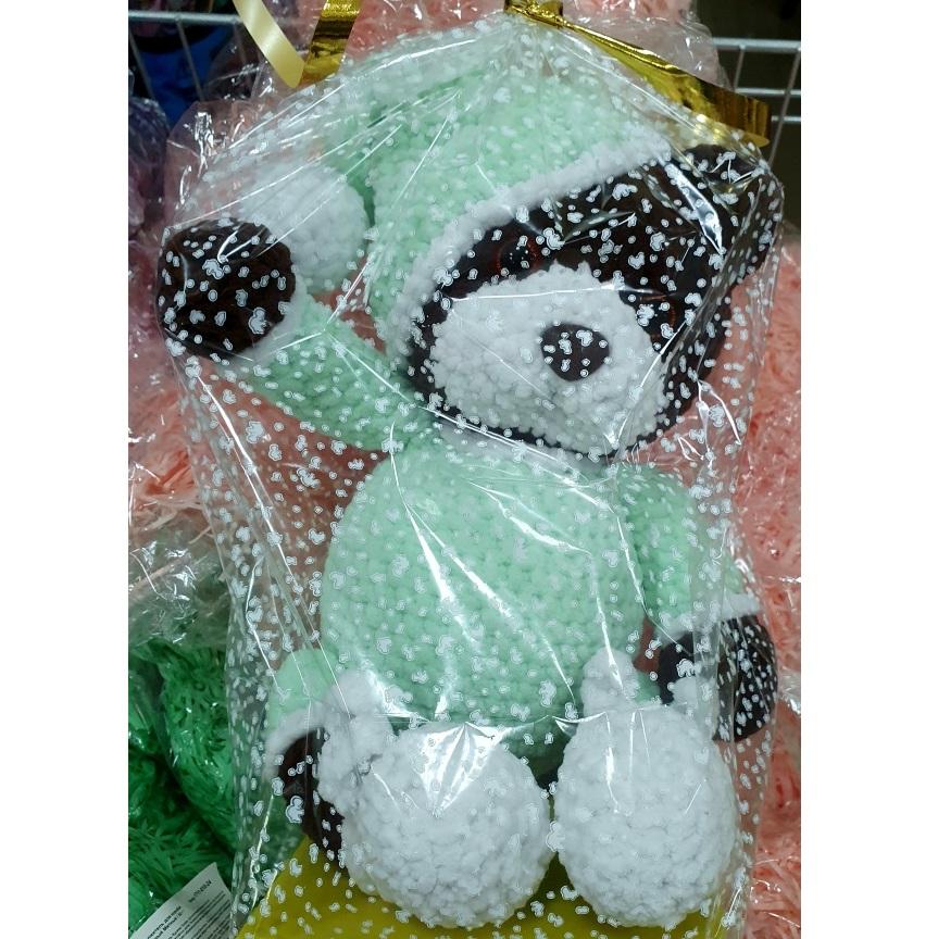 купить шарики Нижний Новгород