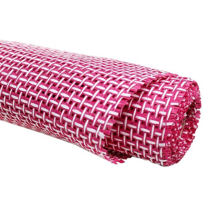 упаковочная бумага для цветов оптом