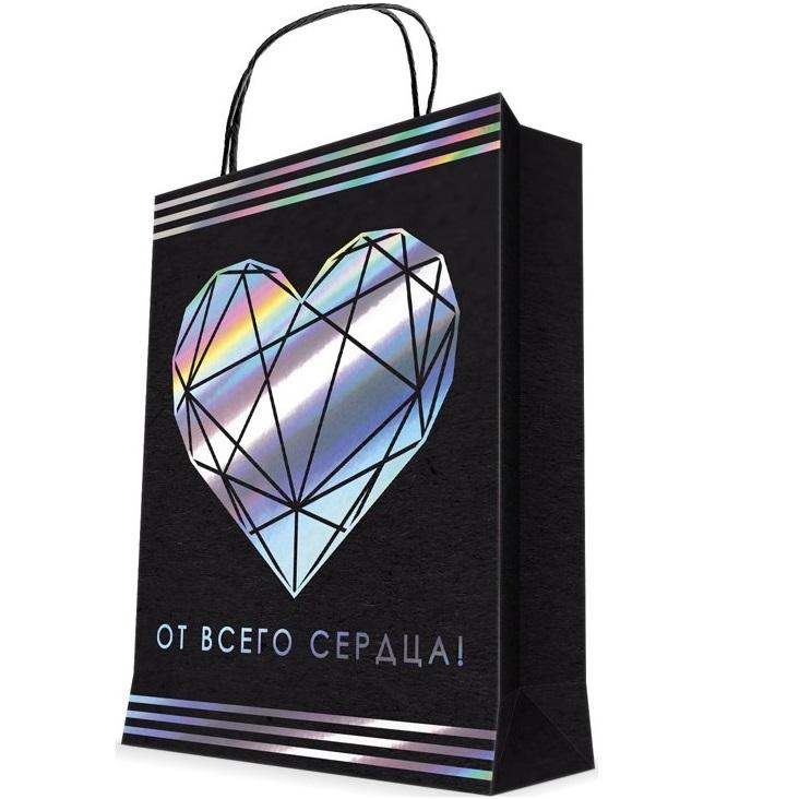 Подарочные пакеты опт Севастополь