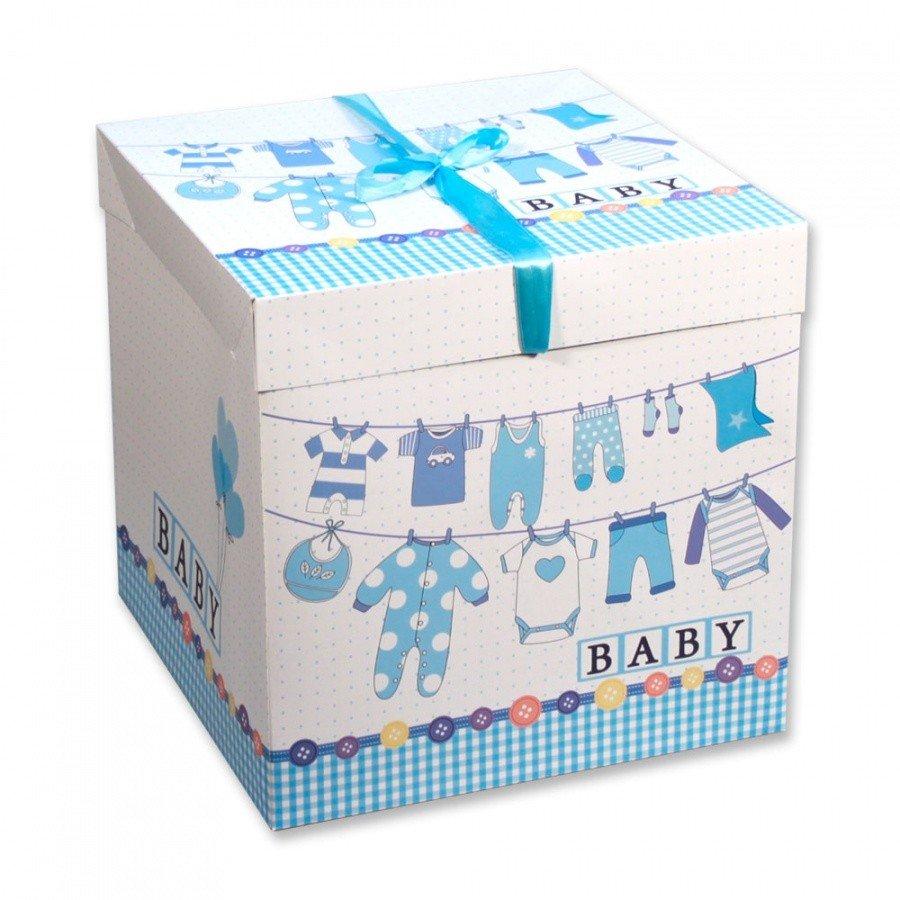 купить подарочную коробку Ялта