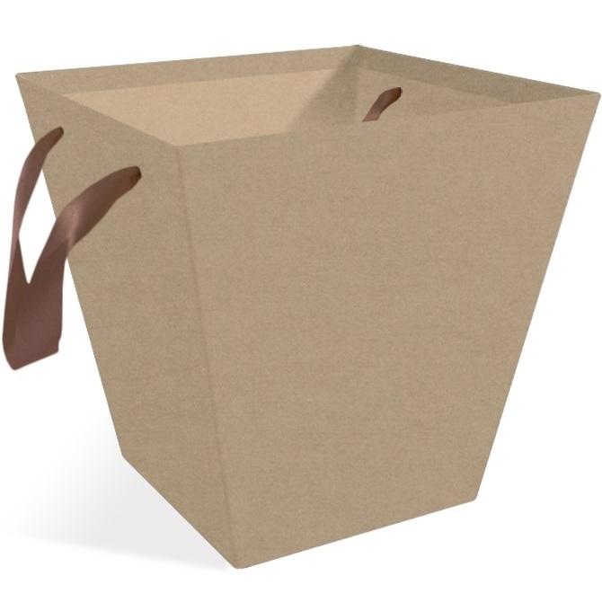 купить подарочные пакеты