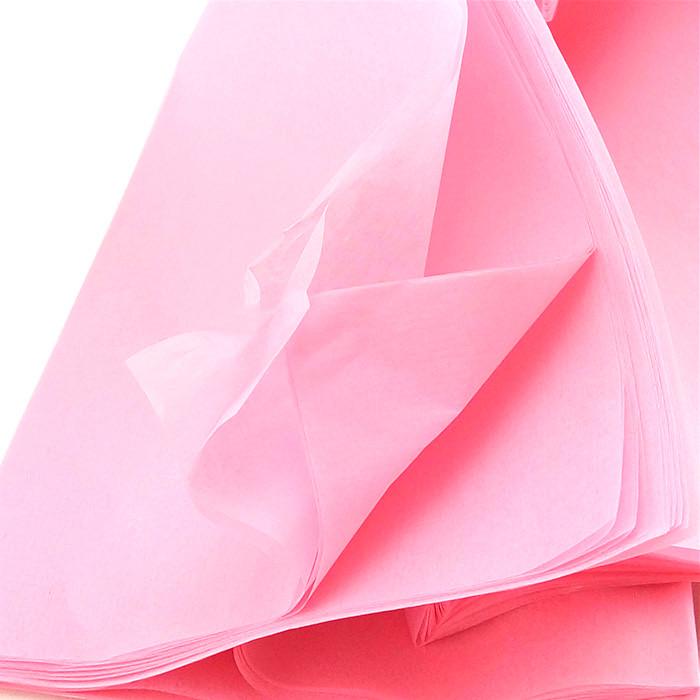 купить упаковочную бумагу