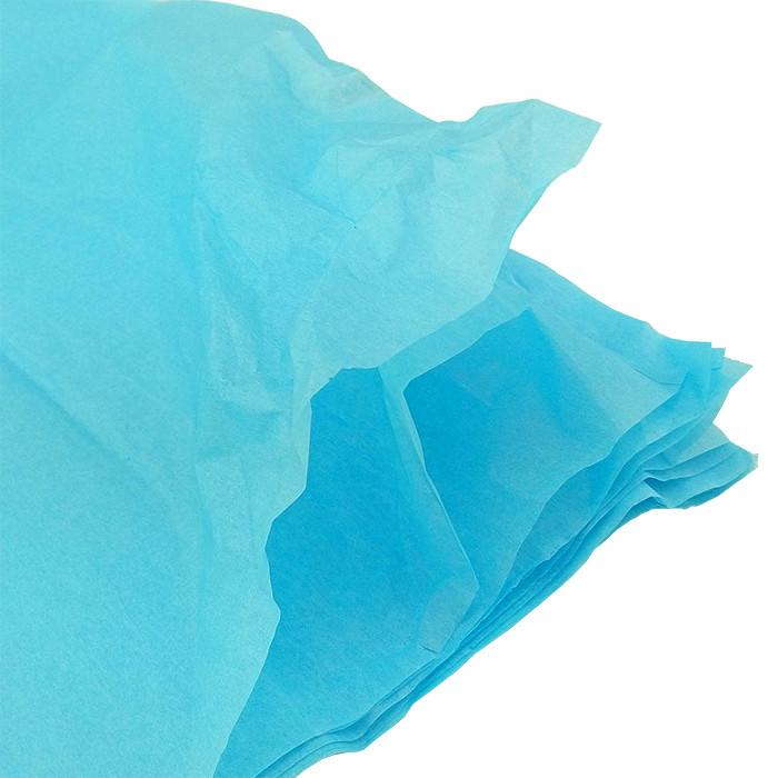 купить упаковочную бумагу оптом Симферополь