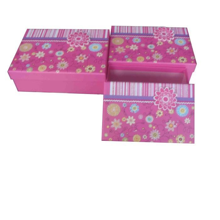 купить подарочную коробку Севастополь