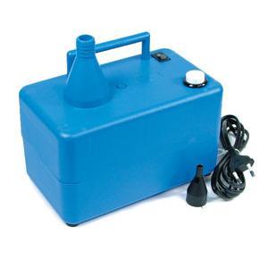 продажа воздушный компрессор для шаров Уфа