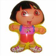 оптовая Продажа шаров из фольги Ереван