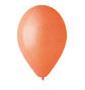 Оптовая продажа латексных шаров Днепропетровск