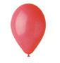 продажа шаров в розницу Ингушетия