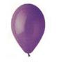 Розничная продажа латексных шаров Италия