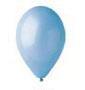Оптовая продажа шаров Украина ua