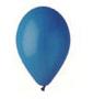 Оптовая продажа шаров Одесса