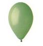 купить шарики недорого Высоцк