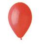 продажа шаров в розницу Кабардино-Балкары