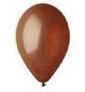 Оптовая продажа латексных шаров Суммы