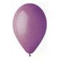 продажа шаров в розницу Петрозаводск