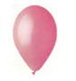 продажа воздушных шаров Харьков в розницу