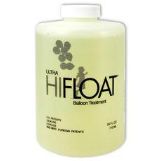 продажа жидкость hi-float для шаров Севастополь